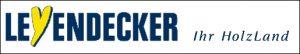 LeyendeckerLink Kopie
